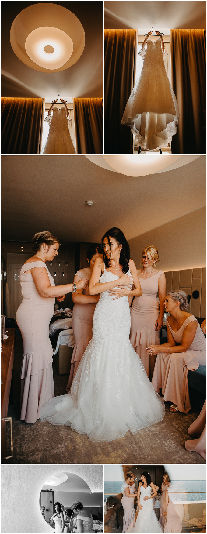 mojfokus-poroka-wedding-bernardin-slovenia-roxy-tom 0018