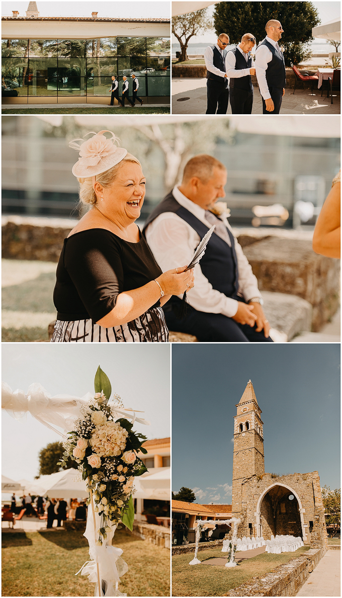 mojfokus-poroka-wedding-bernardin-slovenia-roxy-tom 0022