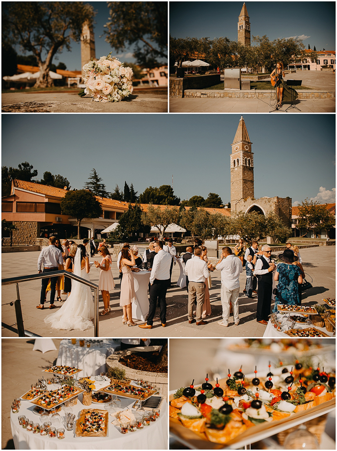 mojfokus-poroka-wedding-bernardin-slovenia-roxy-tom 0028