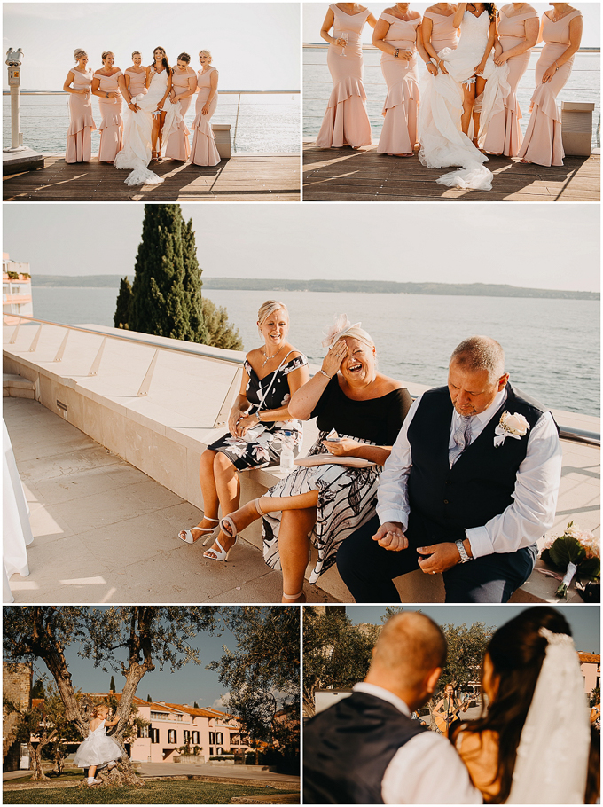 mojfokus-poroka-wedding-bernardin-slovenia-roxy-tom 0029