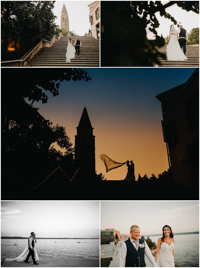 mojfokus-poroka-wedding-bernardin-slovenia-roxy-tom 0034