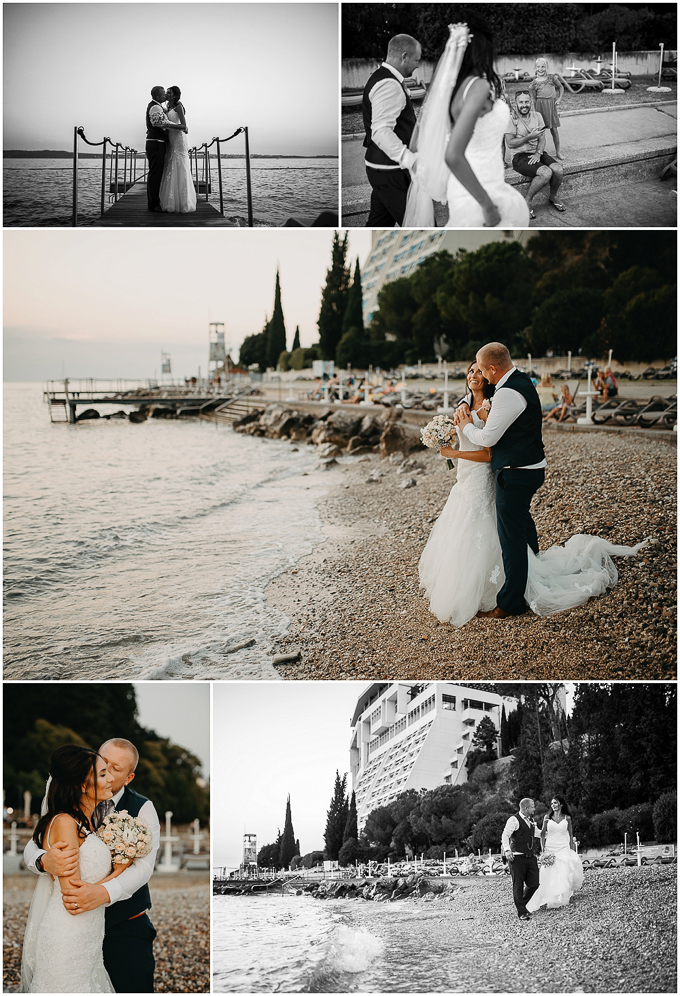 mojfokus-poroka-wedding-bernardin-slovenia-roxy-tom 0043