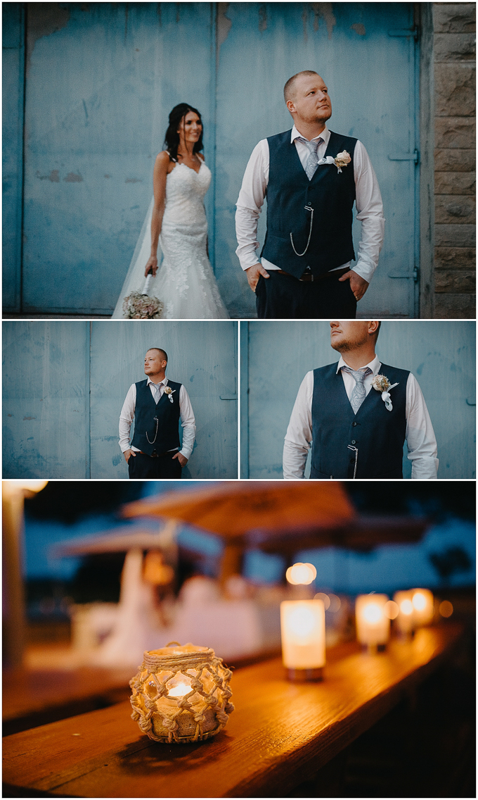 mojfokus-poroka-wedding-bernardin-slovenia-roxy-tom 0046