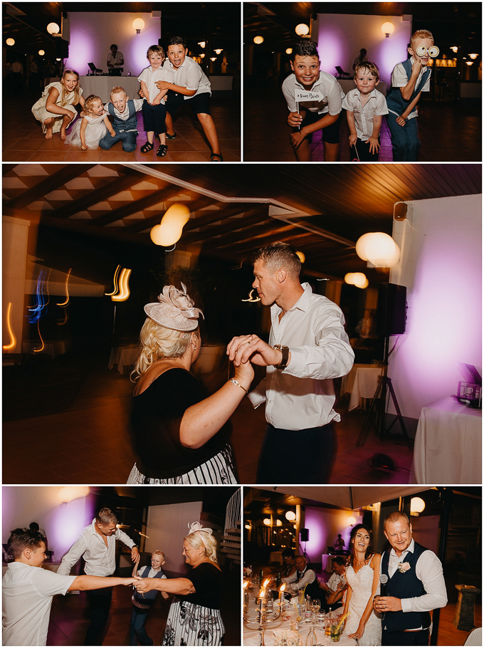 mojfokus-poroka-wedding-bernardin-slovenia-roxy-tom 0048