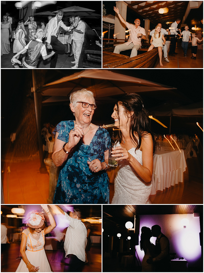 mojfokus-poroka-wedding-bernardin-slovenia-roxy-tom 0050